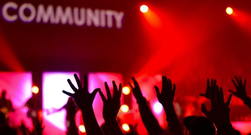 Imprezy plenerowe, Plany weekend Tylko Pradze Południe! - zdjęcie, fotografia