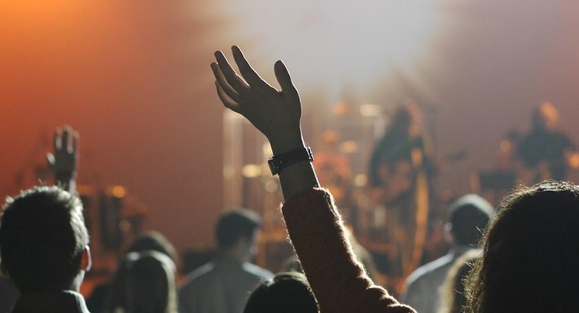Imprezy plenerowe, Praski weekend! Nadchodzące wydarzenia Pradze Południe - zdjęcie, fotografia