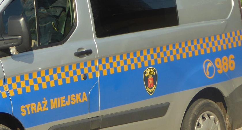 Bezpieczeństwo, Przekroczenie uprawnień Oskarżenie pobicia latka Pradze Południe - zdjęcie, fotografia