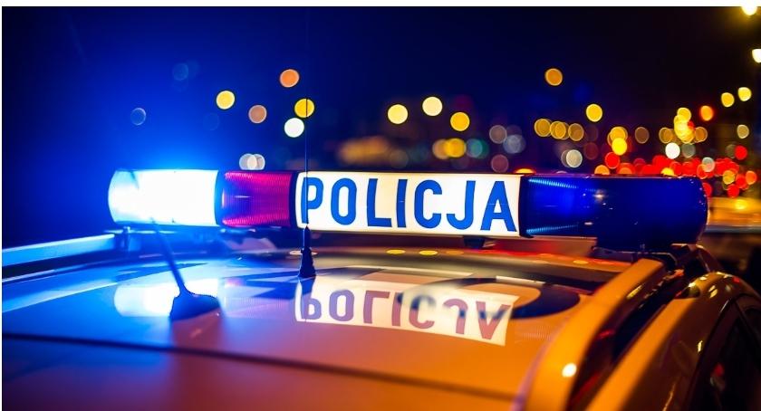 Wypadki, Wybuch mieszkaniu Nowaka Jeziorańskiego Gocławiu - zdjęcie, fotografia