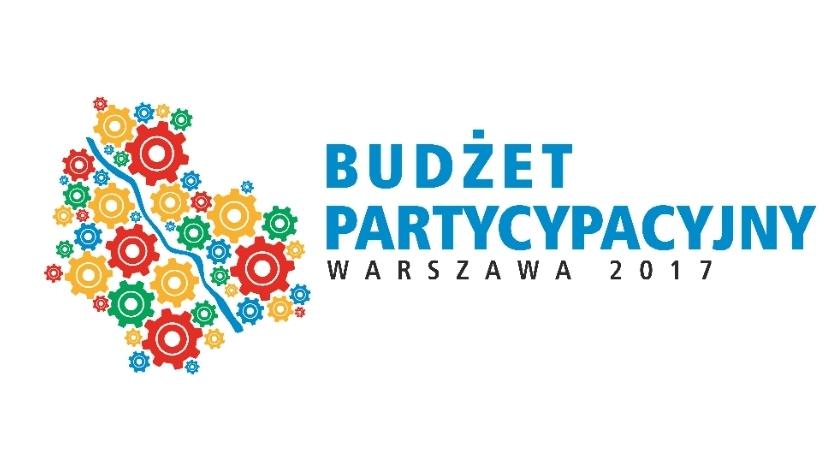 Budżet Partycypacyjny, Zwycięskie projekty Budżetu Partycypacyjnego Pradze Południe - zdjęcie, fotografia