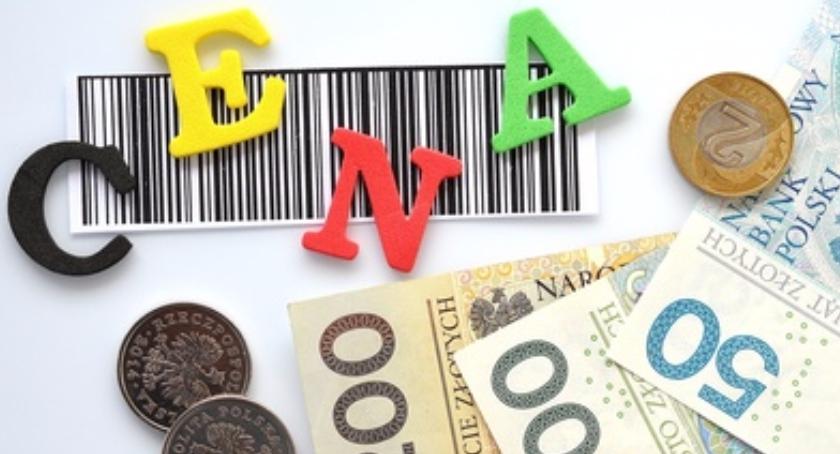 Handel i usługi, Kiedy podwyżki zwiększają sprzedaż - zdjęcie, fotografia