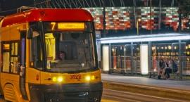 Jest raport z konsultacji i liczne głosy: tramwaj nie rozwiąże problemów na Gocławiu