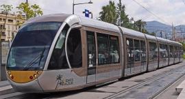 Nowe tramwaje pojadą na Gocław. TW ogłosiło przetarg