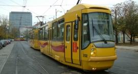 Spotkanie w sprawie inwestycji tramwajowej na Gocław