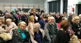 Tramwaj na Gocław - rozczarowanie i niesmak po spotkaniu?