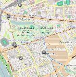 Na Pradze Południe nie będzie nowych stacji Veturilo