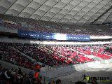 Dziś na Stadionie Narodowym mecz Polska – Szkocja