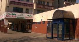 Co w miejsce sklepu AGA przy ul. Łukowskiej? Będzie... egzotycznie