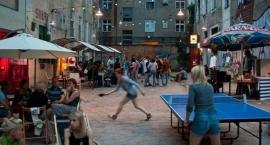 Praga w czołówce najfajniejszych europejskich dzielnic