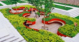 Zamieńmy zaniedbany trawnik w klimatyczne miejsce