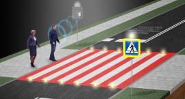 Aktywne przejścia dla pieszych powstaną na Pradze Południe