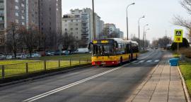 W końcu jest szansa na spójną infrastrukturę rowerową na Gocławiu