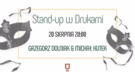 Comedy Show [STAND-UP]