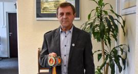 Olmpijczyk z Pragi Południe zdobył 3 medale dla Polski