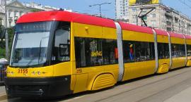 Jest dofinansowanie tramwaju na Gocław
