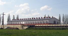 Śmierć kobiety w areszcie na Grochowie. Rzecznik Praw Obywatelskich: są nieprawidłowości