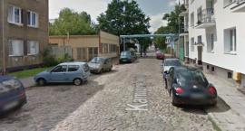 Pięć praskich ulic w gminnej ewidencji zabytków. Jest powód do radości?