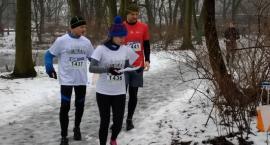 Bieg Wedla po raz 13 w parku Skaryszewskim [ZDJĘCIA]