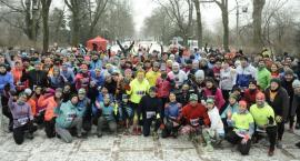 IV Bieg Dla Par 2018 w parku Skaryszewskim [ZDJĘCIA]