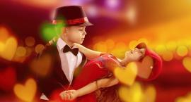Duende - wyjątkowe studio tańca na Pradze Południe