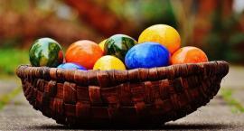 Wielkanocne spotkanie na Placu Szembeka [ZAPROSZENIE]