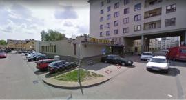 Biblioteka na Gocławiu oskarżona o rasizm - jest stanowisko