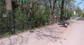 Park Skaryszewski z nowym obliczem. Ruszyły prace