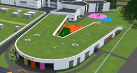 W tym roku rusza budowa zespołu szkolno-przedszkolnego na Gocławiu