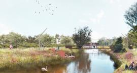 Tramwaj na Gocław wzdłuż Kanału Wystawowego - zmiany po konsultacjach