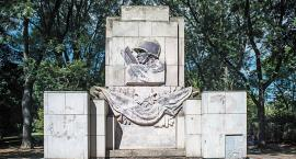 Do końca roku pomnik ma zniknąć ze Skaryszaka