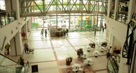 Centrum Szembeka otwarte [ZDJĘCIA]