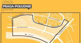 Plan miejscowy dla Gocławia - ruszyły konsultacje