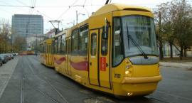 Tramwaj na Gocław - czy Miasto straci dofinansowanie?