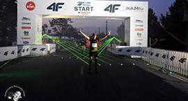 Znamy już termin 6 wieczornego 4F Półmaratonu Praskiego