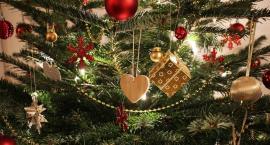 Bożonarodzeniowe spotkanie na Pradze Południe [PROGRAM]