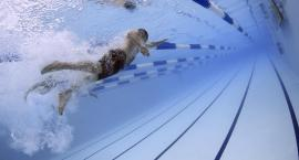 Rusz się Warszawo po świętach - lodowisko i pływalnie do końca roku bezpłatne