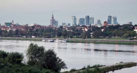 Pomysł na lato w Warszawie? Poniatówka!