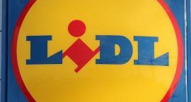 W czwartek otwarcie nowego sklepu LIDL na Pradze Południe