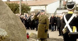 Obchody 188 rocznicy bitwy pod Olszynką Grochowską [ZDJĘCIA]