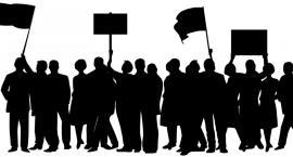 Kwietniowy strajk nauczycieli. Czego mamy się spodziewać?