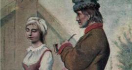 Edukacja seksualna w ujęciu historycznym? Stół Powszechny zaprasza