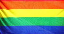 Pobity za orientację seksualną. Policja szuka napastnika