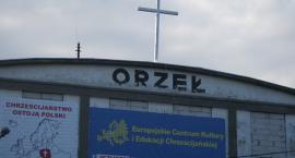 Mińska i Tor Orła w obiektywie [Zdjęcia]