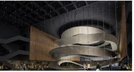 Budowlana Sinfonia. Największa polska sala koncertowa miała powstać w 2016 roku