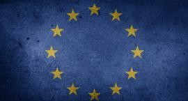 15 lat Polski w UE! Wielostrefowa impreza w Warszawie