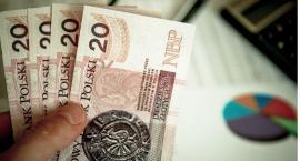 Warszawa statystyczna: bezrobocie bez zmian, płace rosną
