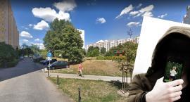 Mieszkanka Osiedla Ostrobramska ostrzega przed pedofilem