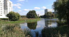 Decyzje ws. zwrotu jeziorka Gocławskiego unieważnione