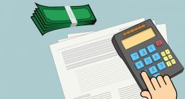 Ogłoszono wyniki budżetu partycypacyjnego - warto sprawdzić